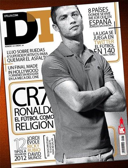 cristiano-ronaldo-dt