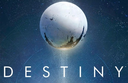 Destiny se lleva el premio al mejor juego de 2014 en los BAFTA