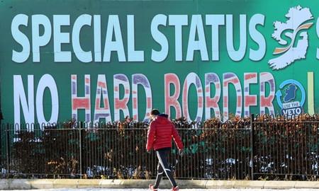 special status