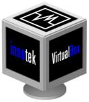 VirtualBox, la virtualización open source