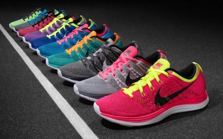 Nike Shoes 69e5e6f3b65e4c55578c382979621e1f