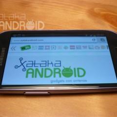 Foto 25 de 28 de la galería samsung-galaxy-siii-mini en Xataka Android