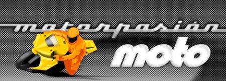 Motorpasión Moto renueva los comentarios