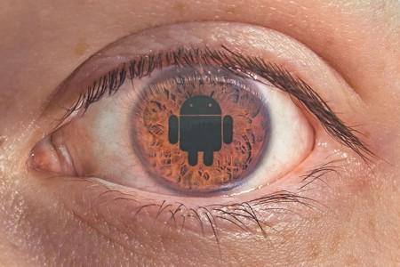 Los hackers saben qué carpetas buscan en tu móvil, ¿y tú?