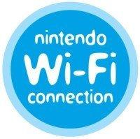 Nintendo Wi-Fi Connection: dos millones de usuarios