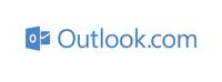Outlook.com absorbe definitivamente a Hotmail, incluye mejor integración con SkyDrive y más