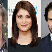 Julie Delpy dirigirá y protagonizará 'My Zoe' con Gemma Aterton y Daniel Brühl
