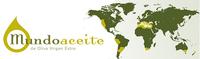 Mundo aceite, la web del aceite de oliva virgen extra