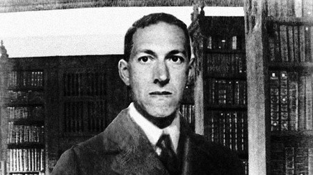 Lovecraft 644x362