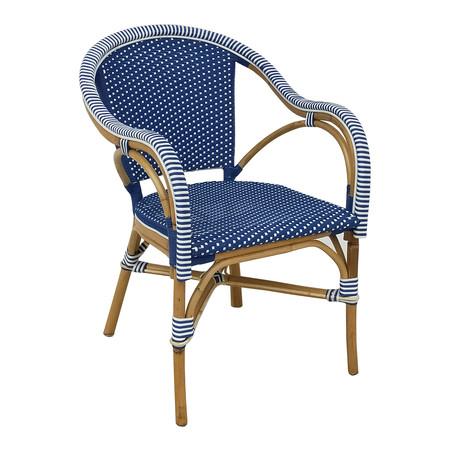 silla interior y exterior