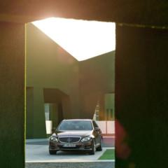 Foto 24 de 61 de la galería mercedes-benz-clase-e-2013-2 en Motorpasión