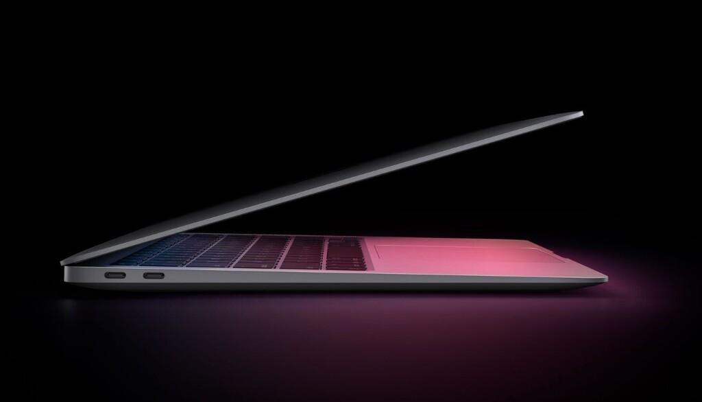 """Un MacBook Air de quince pulgadas y un iPod """"super nano"""", entre los artículos que Apple™ barajaba en 2007"""