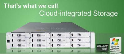 Microsoft adquiere StorSimple, lider en Cloud Integrated Storage