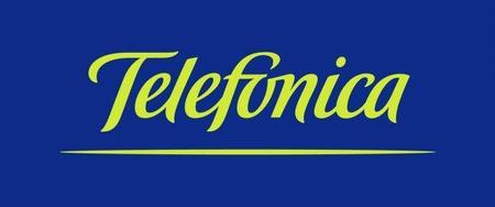 Telefonica crea un nueva unidad de negocio: 'Telefónica Digital' con sede central en Londres