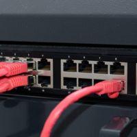 ¿Te imaginas poder cambiar de proveedor de Internet al instante? En Idaho ya es posible