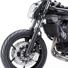 Foto 36 de 77 de la galería kawasaki-er-6n-2012-divertida-facil-y-con-estilo en Motorpasion Moto