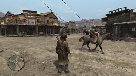 Red Dead Redemption 4k 01