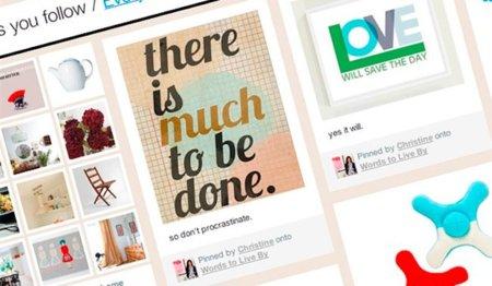 Pinterest se toma en serio la lucha contra el spam e implementa nuevas medidas