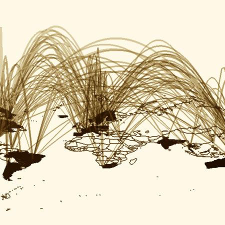 Trafficmapi