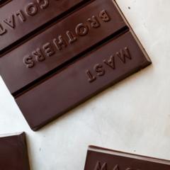 Foto 1 de 14 de la galería mast-brothers-chocolate en Trendencias Lifestyle