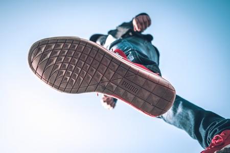 Las mejores ofertas de zapatillas (y chanclas) hoy en las rebajas: Quiksilver, Puma y Adidas más baratas