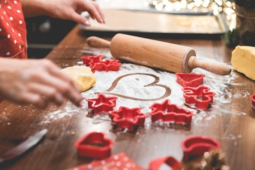 16 regalos para los amantes de la cocina por menos de 80 euros