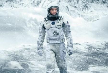Los nueve trailers que tienes que ver para conocer lo mejor de los próximos meses