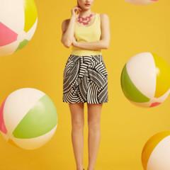 Foto 19 de 34 de la galería blanco-lookbook-verano-2011-llego-el-buen-tiempo-y-los-looks-estivales en Trendencias