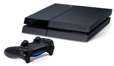 Hasta el verano Sony tendrá problemas para cumplir con la demanda de PS4