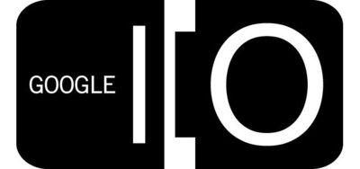 Google emitirá en directo las principales sesiones de Google I/O