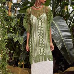 Foto 1 de 34 de la galería alice-olivia en Trendencias