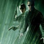 'The Matrix' volverá con nueva secuela... y con nuevo protagonista