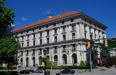 Pittsburgh y Manhattan, los elegidos por Apple para inaugurar aún más oficinas