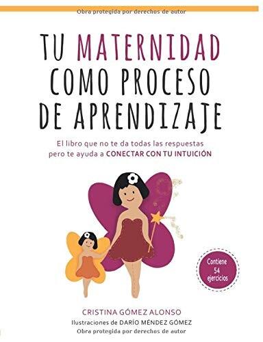 Maternidad Aprendizaje