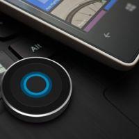Satechi pone a la venta un nuevo accesorio para activar Cortana mediante un sólo botón