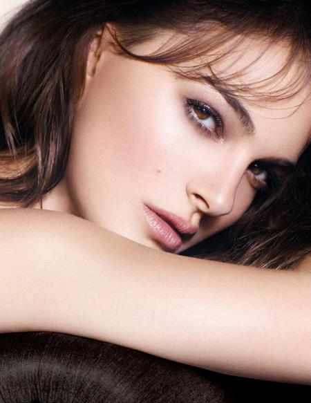 Diorskin Nude BB Cream, la nueva BB Cream de Dior