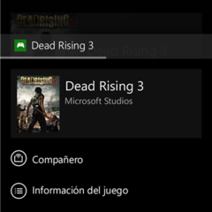 xbox-one-smartglass
