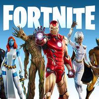 Cómo actualizar Fortnite en Android para jugar a la cuarta temporada