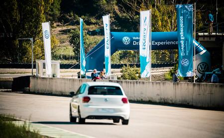 Volkswagen Driving Experience 2021: cursos de conducción, fechas y precios