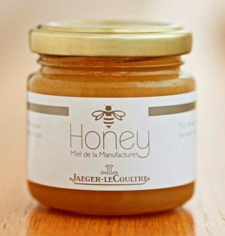 laeger-honey