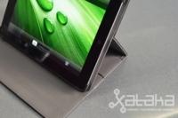 Funda Belkin para el nuevo iPad, la hemos probado