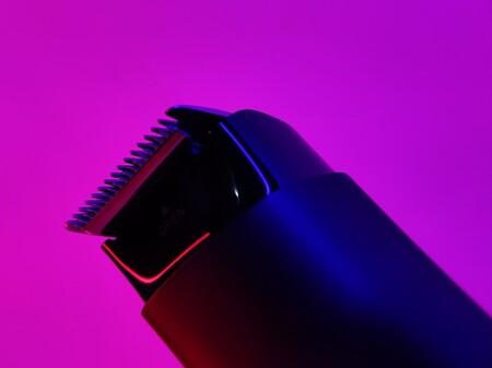 Guia De Compra De Las Mejores Recortadoras Faciales Para Tener Tu Barba Y Bigote Bajo Control
