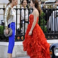 Foto 17 de 24 de la galería mas-looks-de-blake-lively-y-leighton-meester-en-el-rodaje-de-gossip-girl en Trendencias