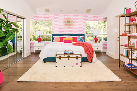 Barbie Malibu Dreamhouse Airbnb Rent 13
