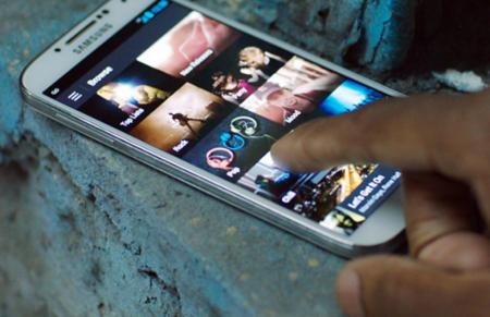 Spotify quiere entrar definitivamente en el hogar y llega a los smartphones y tablets, por fin gratis.