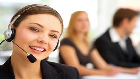 Seis consejos sobre como responder a los comentarios del cliente en tu empresa