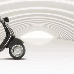 Foto 18 de 19 de la galería vespa-946-la-vespa-del-siglo-xxi en Motorpasion Moto