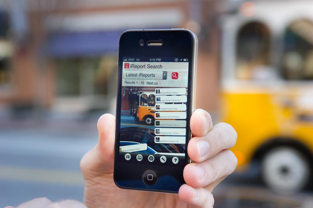 El Arquetipo Iphone ocho Applesfera 06