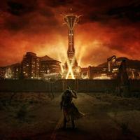 Fallout: New Vegas es más divertido completarlo con amigos con su nuevo mod
