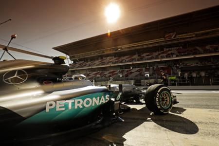 Nos mojamos: ¿qué puedes esperar del GP de España de F1 2016?